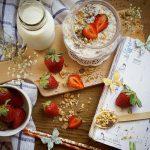 Πρωινό νο. 111