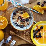 Πρωινό 130