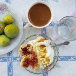Πρωινό 139
