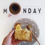 Πρωινό νο. 145